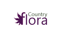 Country Flora | BG System Services Pvt. Ltd.