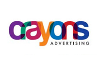 Crayons | BG System Services Pvt. Ltd.