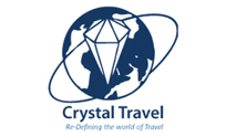 Crystal Travel | BG System Services Pvt. Ltd.