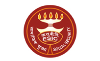 ESIC | BG System Services Pvt. Ltd.