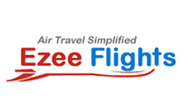 Ezee Flights | BG System Services Pvt. Ltd.