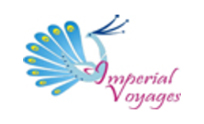 Imperial Voyages | BG System Services Pvt. Ltd.
