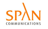 Span Communication | BG System Services Pvt. Ltd.