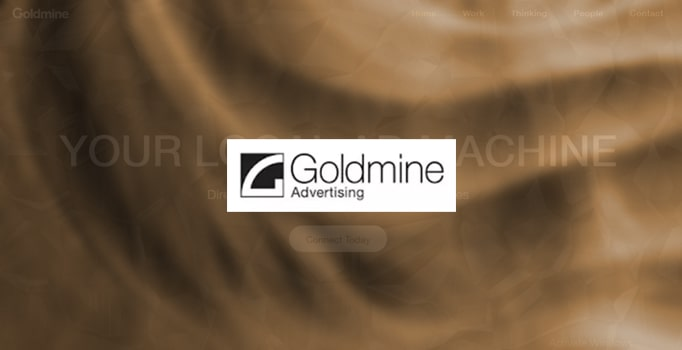 Goldmine Limited | BG System